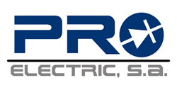 logo-proelectric