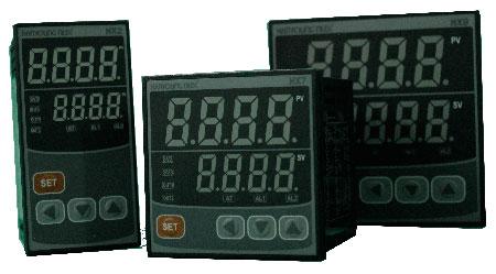 Control-de-Temperatura