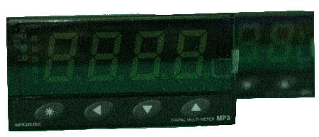 Voltimetros-y-Amperimetro