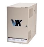 v1k_Protector para Motor