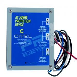 SUPRESOR CITEL M200-240DCT/L